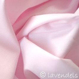 rosa   uni Ökotex