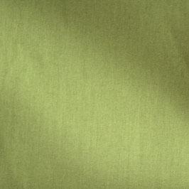 kiwi uni Baumwollstoff Ökotex