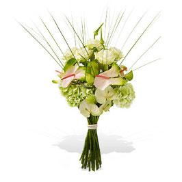 "- 177 - ""Deko florale"""