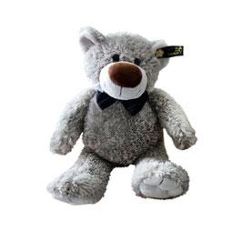 - 1 - Teddy Bär