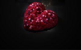 - 500 - Deep Love