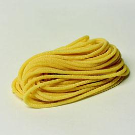 Spaghetti 500g (ungetrocknet)