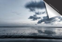 Wad een Zee-Douwe-Inductie Beschermer
