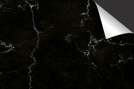 Marmer Zwart Inductie Beschermer
