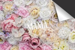 Moederdag 'Liefste mama' Inductie Beschermer