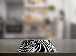 Zebra Inductie Beschermer