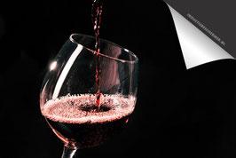 Rode Wijn Inductie Beschermer