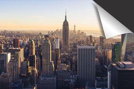 Stad New York - dag