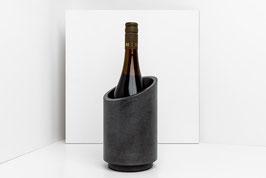 Weinkühler / Flaschenkühler