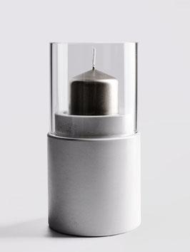 Windlicht Ovisproducts No. 03