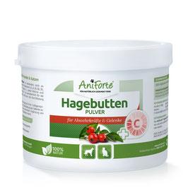AniForte® Hagebutten-Pulver 250g