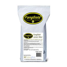 FangGold Junior Maxi 15kg