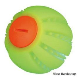 Trixie USB Leuchtball