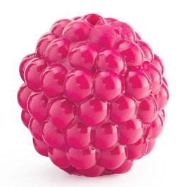 Orbee-Tuff Produce Raspberry (Himbeere)