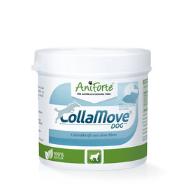 AniForte® CollaMove ® dog - 80g