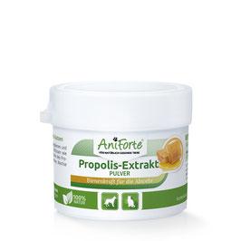 AniForte® Propolis-Extrakt Pulver 20g