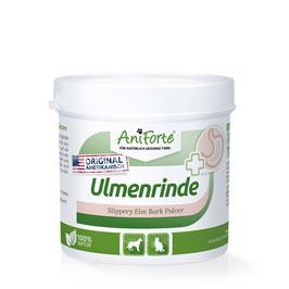 AniForte® Ulmenrinde Pulver 100g