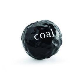 Orbee-Tuff Coal