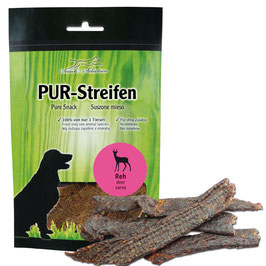 Greenhound PUR-Streifen 100g