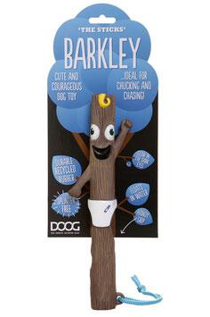 The Barkers - Barkley