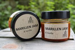 Marillen Jam & Vanille 150 g