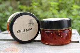 Chili Jam 150 g