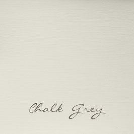 Chalk Grey