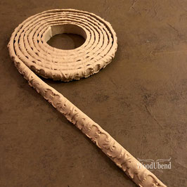 WoodUbend Trimming WUB 4002 212 x 1,4 cm