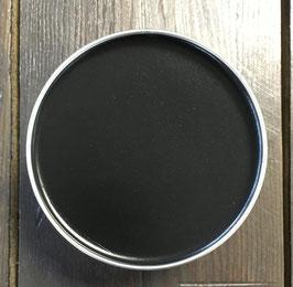 Schwarz 250ml