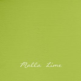 Malla Lime