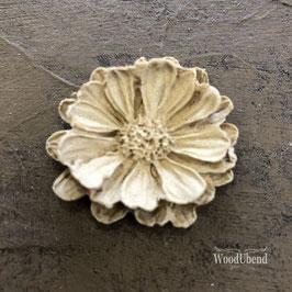 Petalled Flowers WUB1117 3×5cms