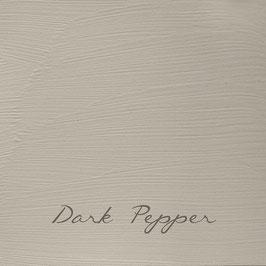 Dark Pepper