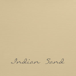 Indian Sand