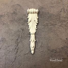 Decorative Corbels WUB1644 10.8x3cms