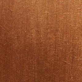 Antik Kupfer