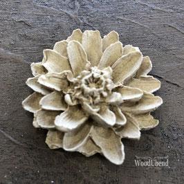 Exotic Flowers WUB1116 2x3cms