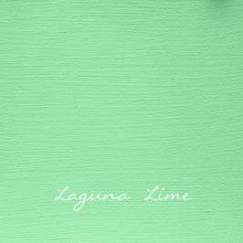 Laguna Lime