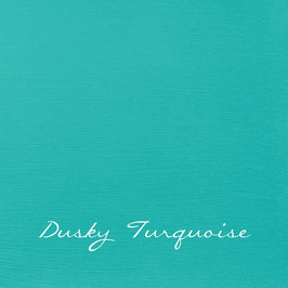 Dusky-Turquoise