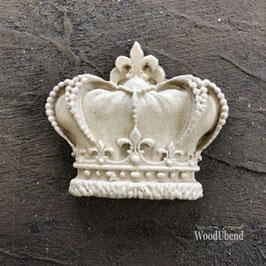 WoodUbend Crown WUB 1171  4,1 x 3,8 cm