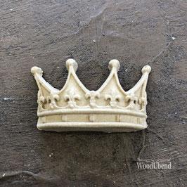 Crown WUB1172 4.8×2.5cm