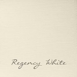 Regency White