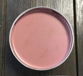 Pastel Rose   250ml