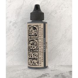 OD Erasable Liquid Charcoal