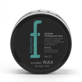 WAX NO.15