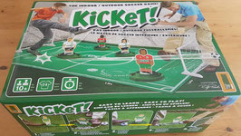 KiCKeT! - Basisspiel ( Kunststoff )