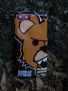 Garbear Fitness Phone Cases - Series 1 | Iphone and Samsung Galaxy