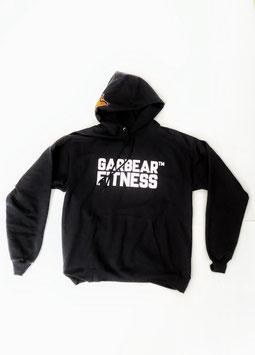 Garbear Fitness | Men's Hoodies | Series 1