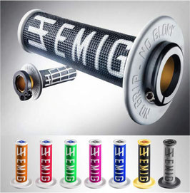 ODI EMIG V2 LOCK-ON GRIPS