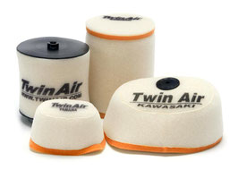TwinAir Luftfilter