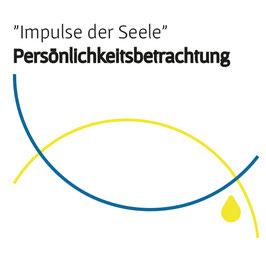 """""""Impulse der Seele"""" Persönlichkeitsbetrachtung mit  individueller spagyrischer Mischung"""
